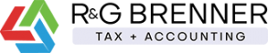 R&G Brenner: Tax + Accounting